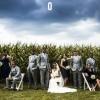 Tiara & Jason – Cameron Estates, Lancaster, PA Wedding Photography