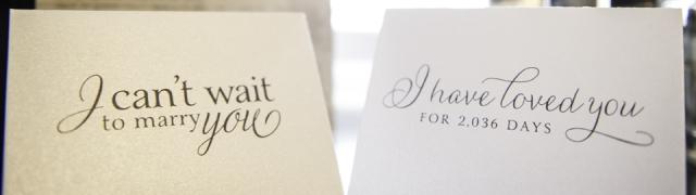 Breana & Jeremy – Drexelbrook Wedding Photography