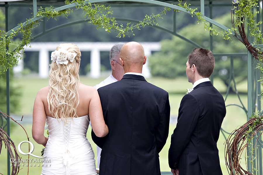 Jenna & Eric - Greystone Hall, West Chester, PA - Greystone Hall Wedding Photography - Greystone Hall Wedding Photographer - Quincy Adam Photography - www.quincyadam.com