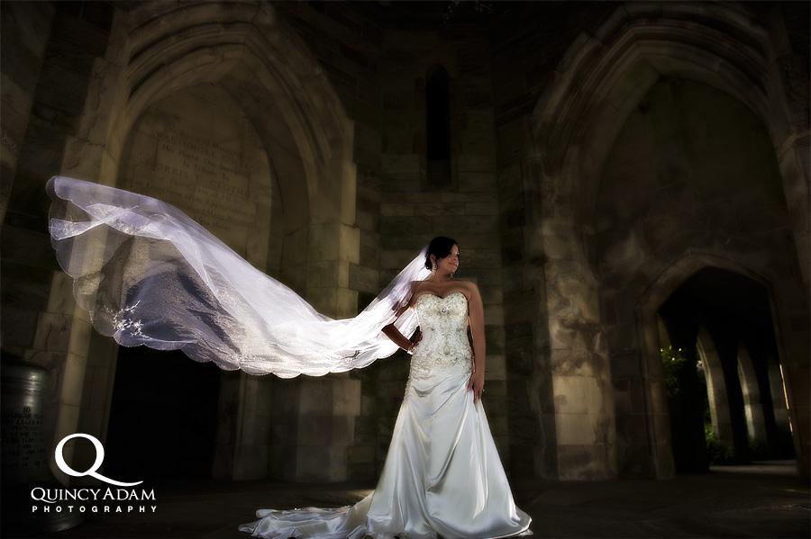 Lauren and Jim - Lazaretto Ballroom Wedding Photographer - Delaware County Wedding Photographer - Swarthmore College Wedding - Quincy Adam Photography