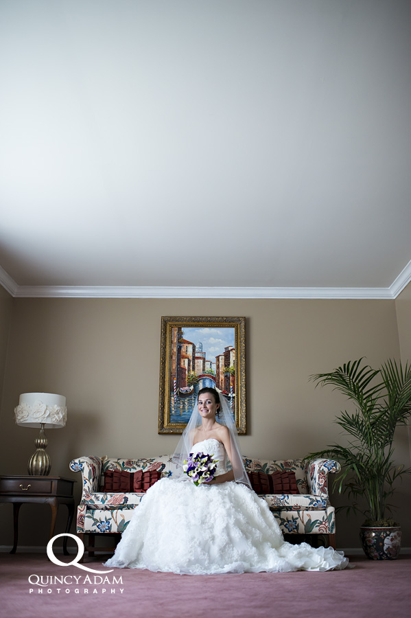 Joanna and Matt - Chester County Wedding Photographer, Downingtown Country Club Wedding, Quincy Adam Photography