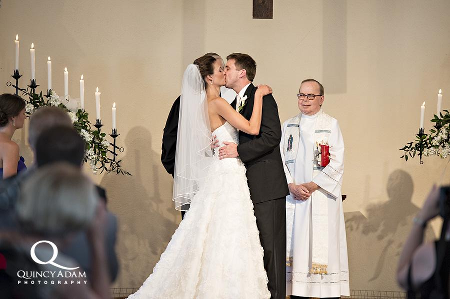 Joanna and Matt - Chester County Wedding Photographer, Downingtown Country Club Wedding, Quincy Adam Photography