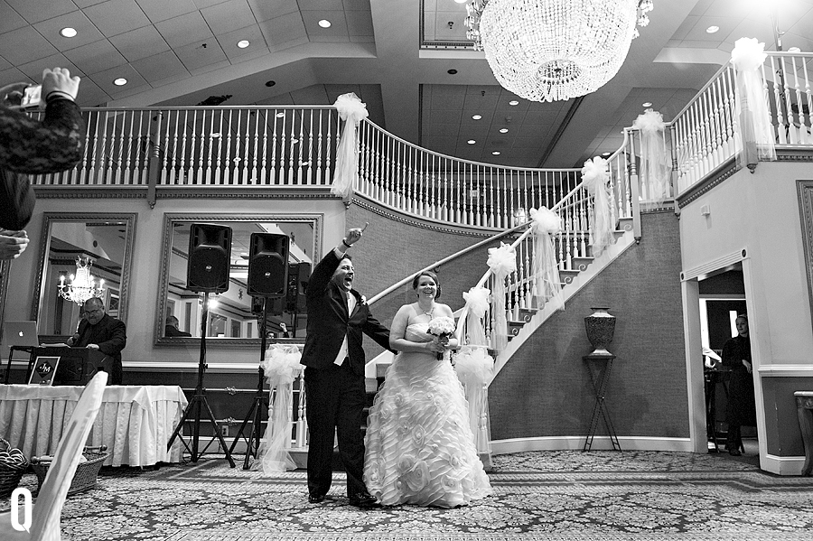 mendenhall inn wedding photography mendenhall inn chadds ford pa. Cars Review. Best American Auto & Cars Review
