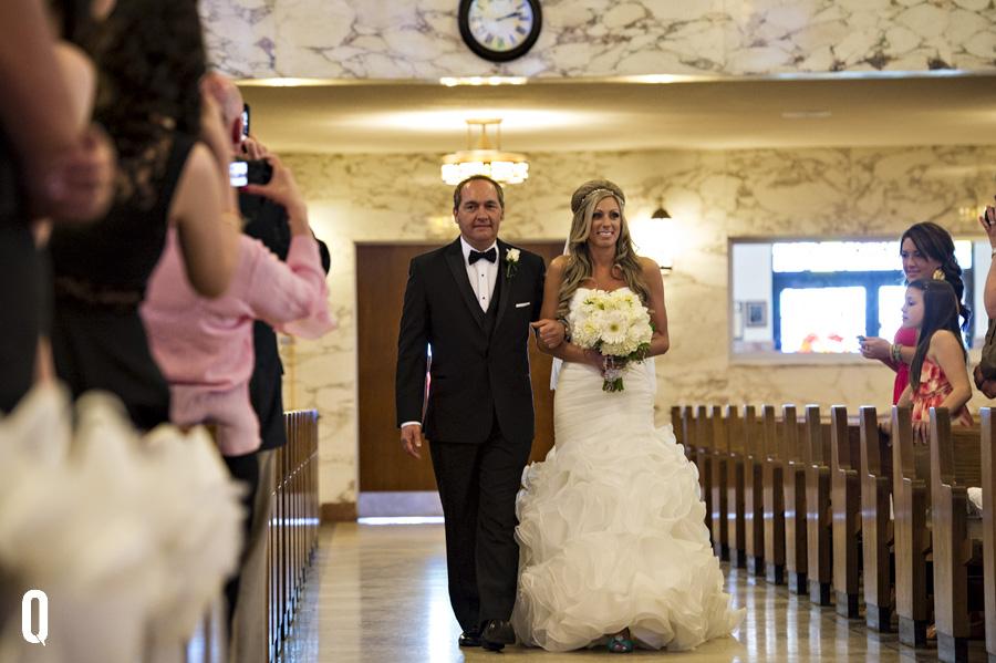 Ashley & Rick - Springfield Country Club Wedding - blog.quincyadam.com