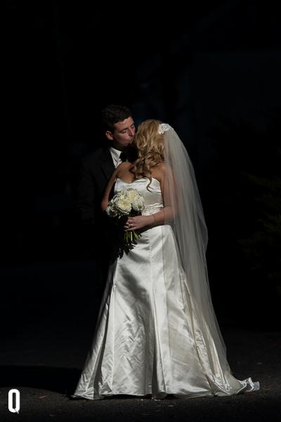 Lauren & Ross
